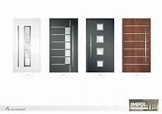 porte d entrée pvc vitrée cuisine catalogue portes d entr 195 e k line catalogue pdf