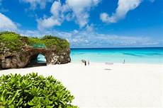 Malvorlagen Urlaub Strand Japan Urlaub Auf Okinawa Die Highlights Der Trauminseln