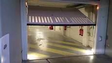 porte de garage bricomarché porte de garage basculante de parking dvd industries