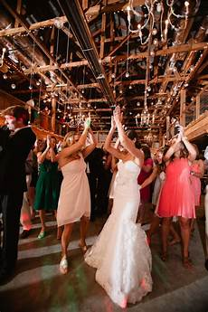 Story Unique To Play At Wedding Receptions wedding reception and unique ideas to keep wedding