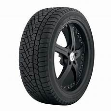continental winter contact 225 65r17 102t