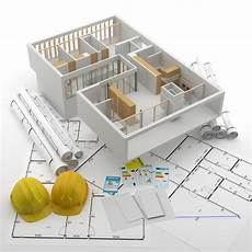The Ultimate Step By Step House Extension Guide