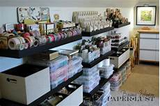 amazing craft room paperlust papermilldirect