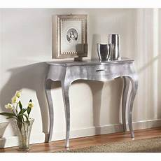 consolle moderne per ingressi bassano mobili consolle da ingresso laccata