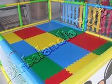 tappeti antitrauma per bambini pavimentazione antitrauma mod puzzle per interno