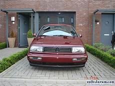 golf 4 cabrio spiegel golf 4 cabrio spiegel am golf 3 www golf3cabrio de