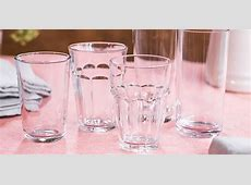 The Best Drinking Glass: Reviews by Wirecutter