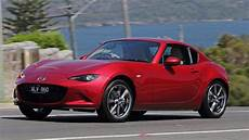 neuer mx 5 2015 mazda mx 5 rf gt 2017 review snapshot carsguide