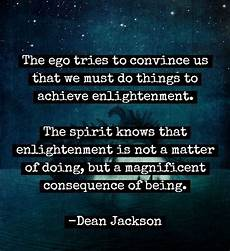process enlightenment search enlightenment quotes consciousness quotes spiritual