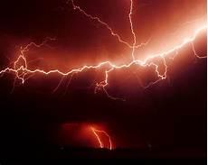 cing survival lightning safety