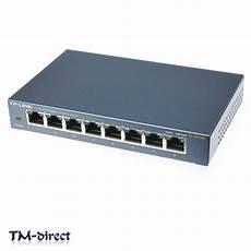 tp link tl sg108 8 gigabit desktop switch version 3 tp link tl sg108 8 gigabit ethernet network desktop