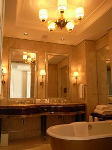 superior lighting ideas for your bathroom light decorating ideas