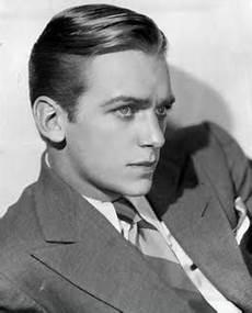 1920s mens fashion classic styles