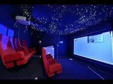 kino zu hause heimkino planung und bau teil 2