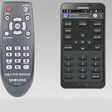 smarttv service remote android apps on play