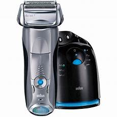 braun series 7 braun series 7 790cc 4 cordless electric foil shaver w