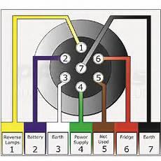 12s Wiring Diagram Caravan Bookingritzcarlton Info