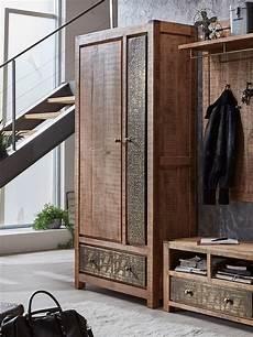 garderobenschrank design garderobenschrank vito curl in 2020 garderobe schrank