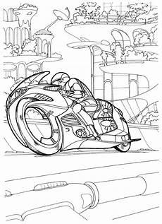 Malvorlagen Baby Walker Malvorlagen Ein Prototyp Motorrad