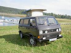 file vw t3 multivan syncro jpg wikimedia commons