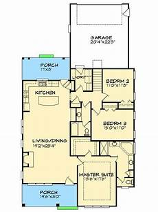 cottage house plans for narrow lots southern cottage for a narrow lot southern cottage