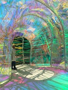a step up in amazing architecture amazing architecture s 2015 serpentine pavillion