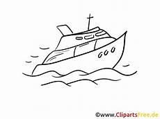 Malvorlagen Kinder Schiff 99 Einzigartig Schiffe Zum Ausmalen Fotos Kinder Bilder
