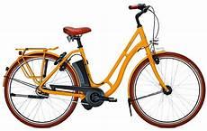 fahrrad neuheiten 2017 2017 elektrofahrrad kalkhoff tasman classic i8