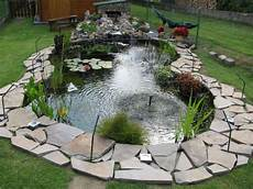 décoration de jardin decoration bassin de jardin fra d 233 coration neuf