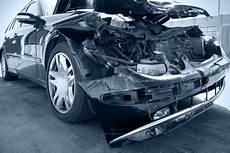 autoankauf dresden gebrauchtwagen unfallwagen ankauf