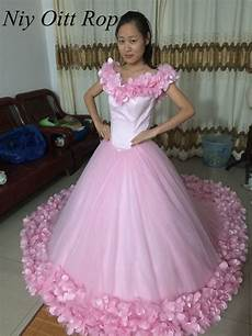 pink flowers appliques quinceanera 2017 ball gown cheap quinceanera gowns sweet 16