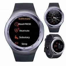 Kaload Hear Rate Blood Pressure Remote kaload y1 plus rate blood pressure monitor pedometer