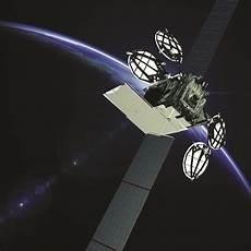 viasat 3 satellite viasat ula insist viasat 3 launch was competitively procured spacenews com