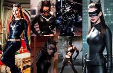 deguisement serie tv id 233 es de d 233 guisements s 233 ries tv faciles pour femmes