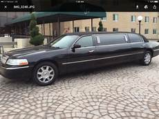 old car manuals online 2009 lincoln town car on board diagnostic system used 2009 lincoln town car limousine for sale ws 10395 we sell limos
