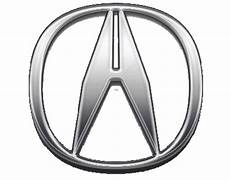 gods diamonds and mystical beasts explore the fascinating world of car company logos the