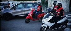 formation scooter 125 cm3 auto moto 233 cole 224