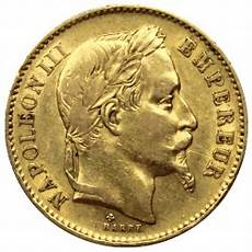 louis d or prix 20 francs napol 233 on investir pi 232 ce or 20 francs napol 233 on