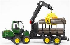 Bruder Spielzeug Ausmalbilder Bruder 174 Spielzeug Forstmaschine 2133 187 Deere 1210e