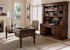 ethan allen home office furniture working class home office ethan allen ethan allen