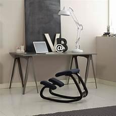 sedie per scrivania ragazzi arredaclick come scegliere la sedia ergonomica per
