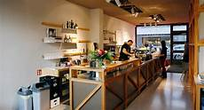 Six Store Berlin - berlin a coffee lover s guide to kreuzberg