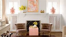 home decor a decorator s 1920s home redo southern living