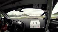 Audi R8 Lms Ultra 1 Nuerburgring Grand Prix Track