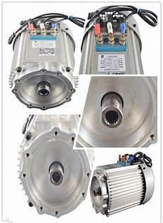 ac brushless motor electric car kit 10kw 96v electric car conversion kit buy electric car