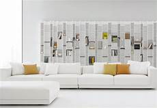 librerie mdf seaseight design focus on libreria random