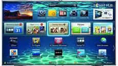 Samsung Tv Die Besten Bildeinstellungen Chip