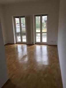nachmieter top villenlage 7 50 qm garage bad