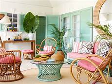 Home Decor Ideas Decorations 2019 Philippines by Southern Living Recipes Home Decor Gardening Diy And