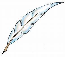 plume dessin facile 57543 une plume po 232 me d amour et d amiti 233
